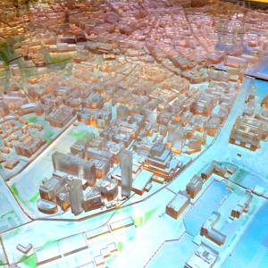 RIBA_Interactive_Model